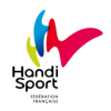Handisport & Sports adaptés